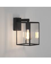 Kinkiet Box Lantern 270 1354003 Astro Lighting