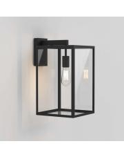 Kinkiet Box Lantern 450 1354007 Astro Lighting