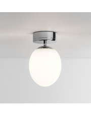 Plafon Kiwi Ceiling 1390002 Astro Lighting