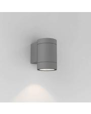 Kinkiet zewnętrzny Dartmouth 1372010 Astro Lighting