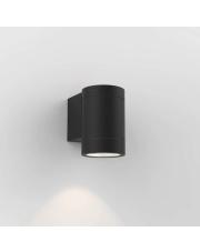 Kinkiet zewnętrzny Dartmouth 1372011 Astro Lighting