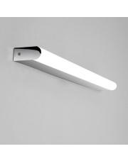 Kinkiet Artemis 900 LED 1308007 Astro Lighting