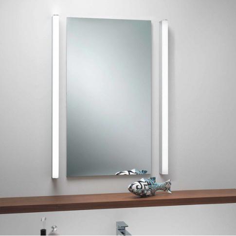 Oświetlenie Do Makijażu Jak Oświetlić Lustro Lub Toaletkę