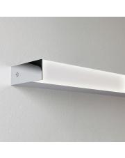 Kinkiet Sparta 900 LED 1322007 Astro Lighting