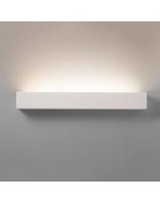 Kinkiet Parma 625 LED 1187027 Astro Lighting