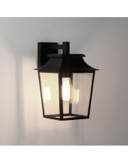 Kinkiet Richmond Wall Lantern 200 1340004 Astro Lighting