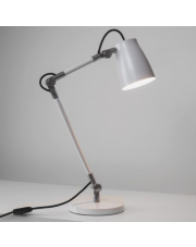 Lampa Atelier Arm Assembly 1224002 Astro Lighting