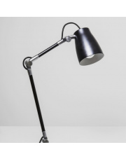 Lampa  Atelier Arm Assembly 1224003 Astro Lighting