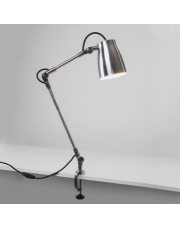Lampa Atelier Arm Assembly 1224001 Astro Lighting