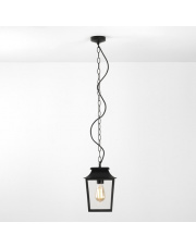 Lampa wisząca Richmond Pendant 1340008 Astro Lighting