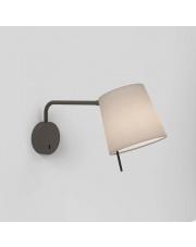 Kinkiet Mitsu Swing Arm 1394002 Astro Lighting