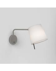 Kinkiet Mitsu Swing Arm 1394001 Astro Lighting