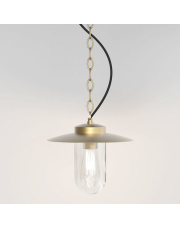 Lampa wisząca Portree Pendant 1400002 Astro Lighting