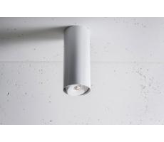 Oprawa natynkowa Proxa Move NT edge.LED H330 6.5W 600lm 3.0731 nowoczesny minimalistyczny spot Labra