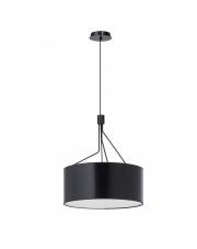 Lampa wisząca Diagonal 855D-G05X1A-02 Exo