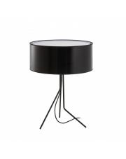 Lampa stołowa Diagonal 855B-G05X1A-02 Exo