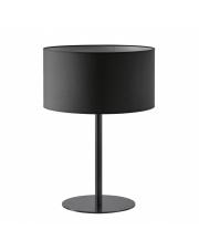 Lampa stołowa Amsterdam 909B-G05X1A-02 Exo