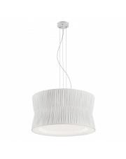 Lampa wisząca Cora 859A-G05X1A-35-RA Exo