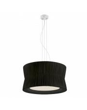Lampa wisząca Cora 859A-G05X1A-35-RB Exo