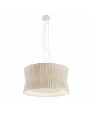 Lampa wisząca Cora 859A-G05X1A-35-RC Exo