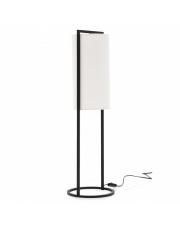 Lampa stołowa Sintra 917B-G05X1A-02 Exo