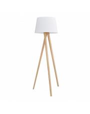 Lampa podłogowa Lars 845A-G05X1A-50 Exo