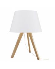Lampa stołowa Lars 845B-G05X1A-50 Exo
