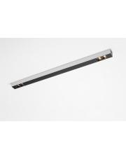Lampa natynkowa Dota Linear NT 900 4.5W 400lm 4.2050 ledowa lampa w stylu nowoczesnym Labra