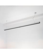 Lampa wisząca Dota Linear ZW 1200 4.5W 400lm 4.2071 ledowa lampa w stylu nowoczesnym Labra