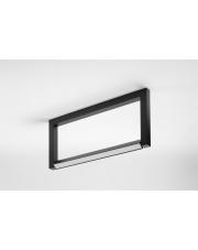 Lampa natynkowa Fraam Move NT G2 Microprismatic minimalistyczna designerska lampa sufitowa Labra