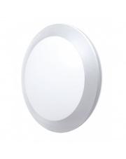 Kinkiet Belenlux 579C-L0216R-01 Dopo nowoczesna oprawa w kolorze białym