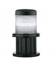 Lampa stojąca zewnętrzna Omo 228A-G05X1A-02 Dopo nowoczesna lampa ogrodowa