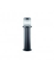 Lampa stojąca zewnętrzna Omo 228C-G05X1A Dopo nowoczesna lampa ogrodowa