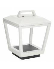 Lampa stołowa zewnętrzna Bled 911B-L0108L-01 Dopo nowoczesna lampa ogrodowa