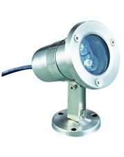 Reflektor zewnętrzny Sedna 642A-L0203D-30 Dopo nowoczesna lampa ogrodowa