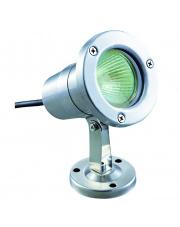 Reflektor zewnętrzny Sedna 642A-G23X1D-30 Dopo nowoczesna lampa ogrodowa