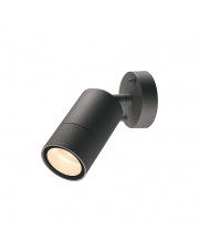 Reflektor zewnętrzny Abadia 538A-G21X1A-04 Dopo nowoczesna lampa ogrodowa