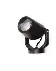 Naświetlacz kierunkowy zewnętrzny Lulu 572A-G21X1A-02 Dopo nowoczesna lampa ogrodowa
