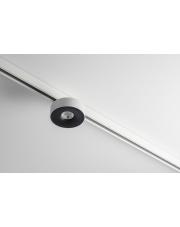 Oprawa sufitowa Mono Move G2 Adaptor 1F edge.LED 10W 900lm 7.2096 ledowa nowoczesna oprawa sufitowa Labra