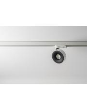 Oprawa sufitowa Mono Move G2 Adaptor 3F edge.LED 10W 900lm 7.2097 ledowa nowoczesna oprawa sufitowa Labra