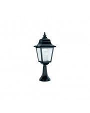 Lampa stojąca Rob 264G-G05X1A-01 Dopo