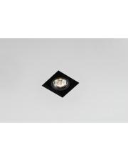 Oprawa wpuszczana Multiva Evo 60.1 Trimless LED 6.5W On-Off 4.1850 designerskie oczko stropowe Labra