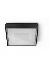 Plafon zewnętrzny Viena Square 569C-L0105B Cristher