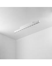 Lampa natynkowa Ray NT multi.dot LED 50° On-Off nowoczesna stylowa oprawa sufitowa Labra