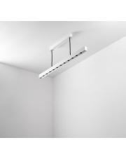Lampa wisząca Ray ZW multi.dot LED 28° On-Off nowoczesna stylowa oprawa wisząca Labra