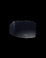 Kinkiet zewnętrzny Abram AP1 Big różne kolory Ideal Lux minimalistyczna oprawa w nowoczesnym stylu