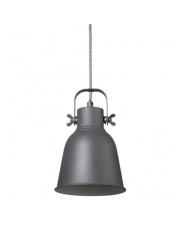 Lampa wisząca Adrian 16 48783003 Nordlux dekoracyjna oprawa wisząca w stylu industrialnym