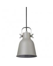 Lampa wisząca Adrian 16 48783011 Nordlux dekoracyjna oprawa wisząca w stylu industrialnym