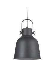 Lampa wisząca Adrian 25 48793003 Nordlux dek/oracyjna oprawa wisząca w stylu industrialnym