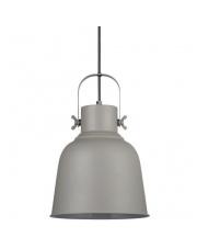 Lampa wisząca Adrian 25 48793011 Nordlux dekoracyjna oprawa wisząca w stylu industrialnym